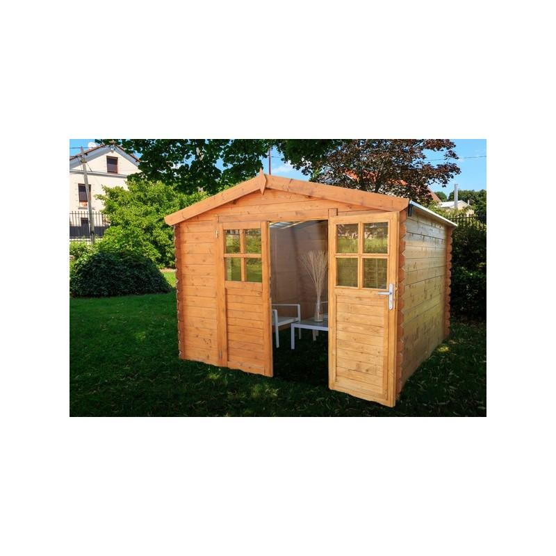 bois expo distribution produits abris de jardins. Black Bedroom Furniture Sets. Home Design Ideas