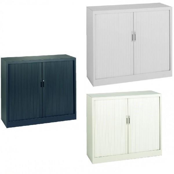 armoire de rangement bureau achat vente armoire de rangement bureau au meilleur prix hellopro. Black Bedroom Furniture Sets. Home Design Ideas