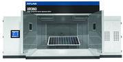 Chambre essais durabilite xr360 - atlas