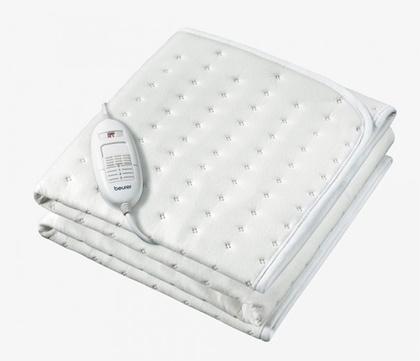 accessoires de massage et de relaxation beurer achat vente de accessoires de massage et de. Black Bedroom Furniture Sets. Home Design Ideas