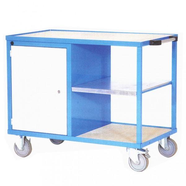 etabli avec rangement tous les fournisseurs etabli fixe avec etagere etabli mobile avec. Black Bedroom Furniture Sets. Home Design Ideas
