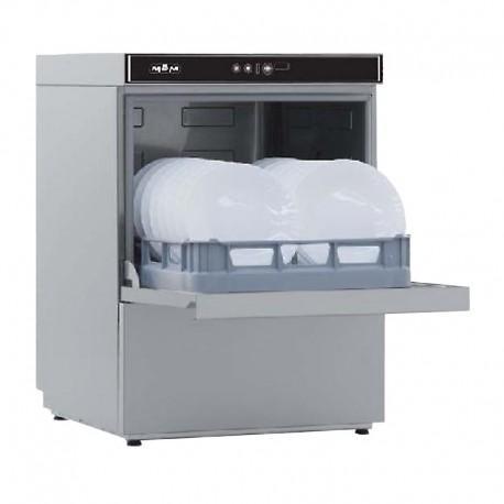 Lave vaisselle mbm achat vente de lave vaisselle mbm for Prix de lave vaisselle