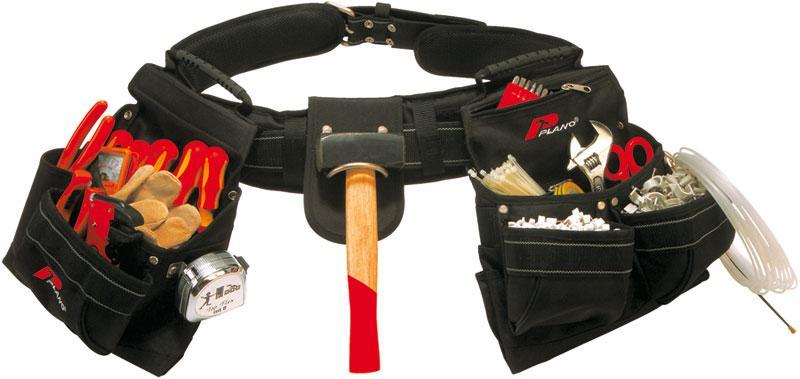 ceinture porte outils tous les fournisseurs banane porte outils poches porte outils. Black Bedroom Furniture Sets. Home Design Ideas
