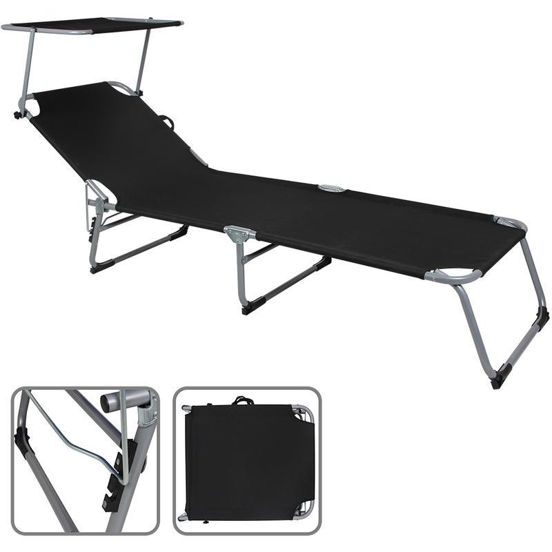 Chaise longue en acier tous les fournisseurs de chaise longue en acier sont sur for Chaise longue bain de soleil pliable