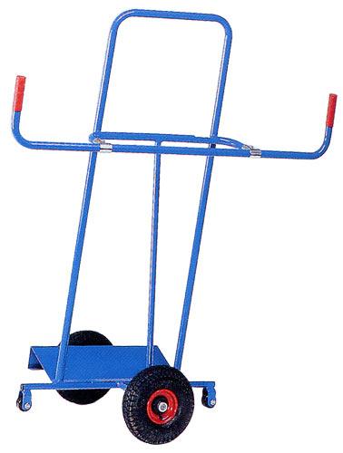 chariots manuels porte panneaux tous les fournisseurs chariot manuel porte plaque chariot. Black Bedroom Furniture Sets. Home Design Ideas
