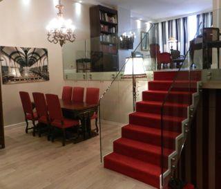 garde corps rambardes et balustrades les fournisseurs. Black Bedroom Furniture Sets. Home Design Ideas
