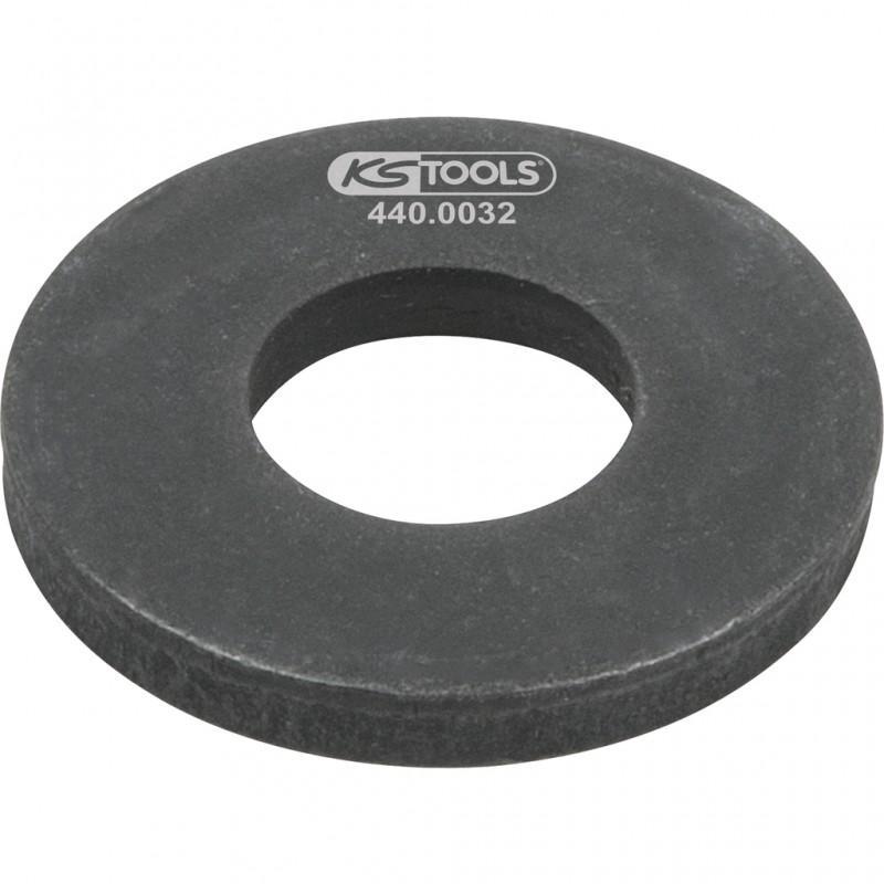 Ks tools 440.0032 disque étagé