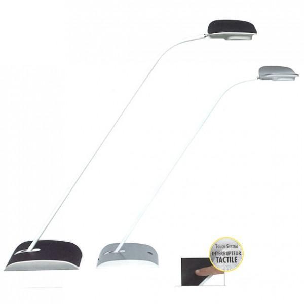 lampe de bureau led folia comparer les prix de lampe de bureau led folia sur. Black Bedroom Furniture Sets. Home Design Ideas