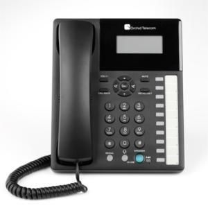 TÉLÉPHONE ORCHID XL220