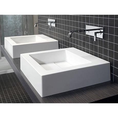 mobiliers de salle de bain hidrobox by absara achat vente de mobiliers de salle de bain. Black Bedroom Furniture Sets. Home Design Ideas