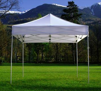 Tentes de reception - tous les fournisseurs - tente evenementielle ...