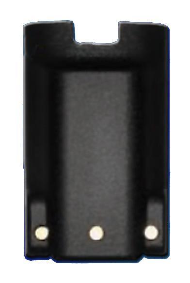 BATTERIE TALKIE WALKIE 7.4V 2600MAH - FNB-V87LI ; FNB V100LIEX - NX