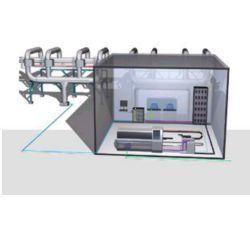 Câble de commande pour applications industrielles