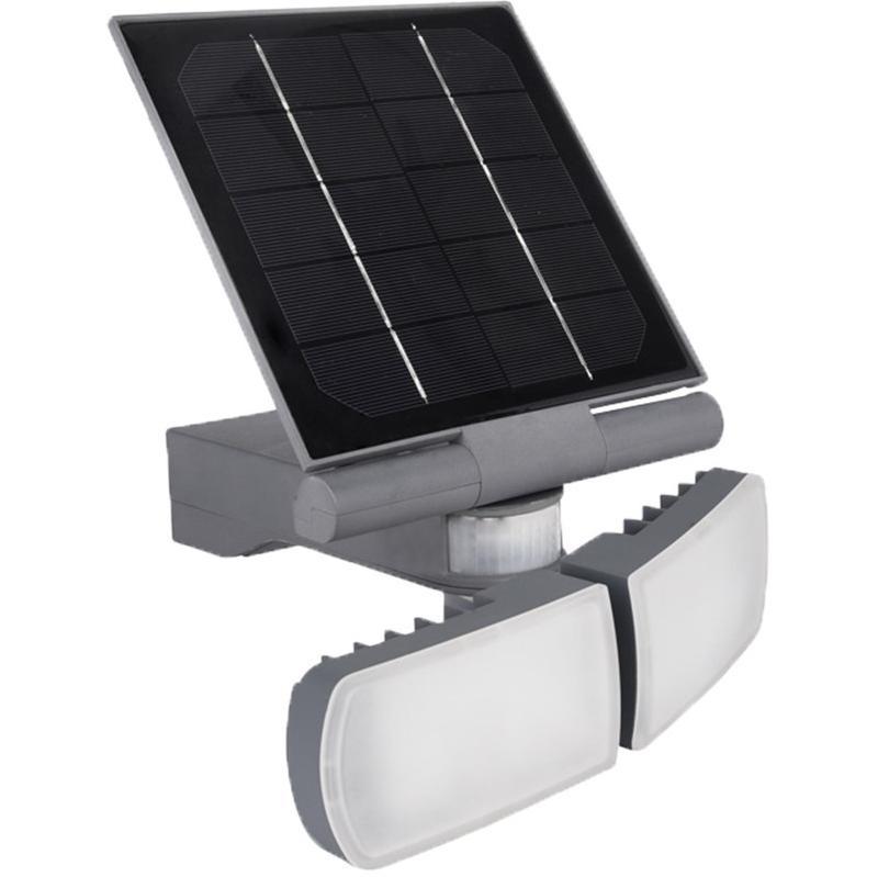 projecteur led solaire tous les fournisseurs de projecteur led solaire sont sur. Black Bedroom Furniture Sets. Home Design Ideas
