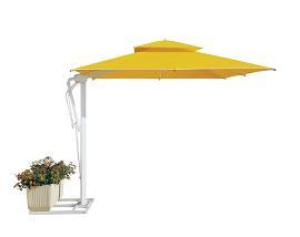 luminaire pour parasol pagoda. Black Bedroom Furniture Sets. Home Design Ideas