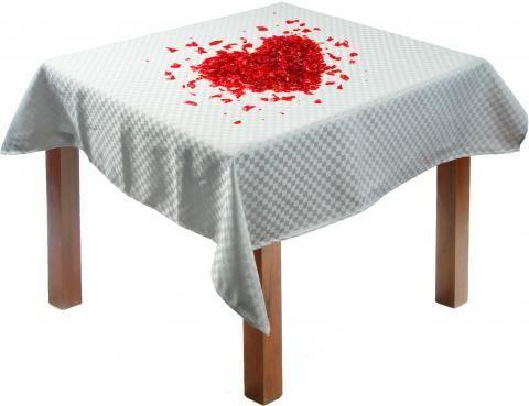nappes de tables comparez les prix pour professionnels sur page 1. Black Bedroom Furniture Sets. Home Design Ideas