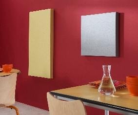 claustras tous les fournisseurs panneau claustra. Black Bedroom Furniture Sets. Home Design Ideas