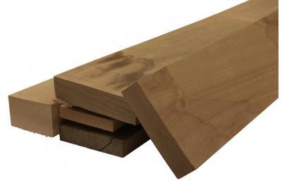 planches hetre brut bme certifie pefc 100. Black Bedroom Furniture Sets. Home Design Ideas