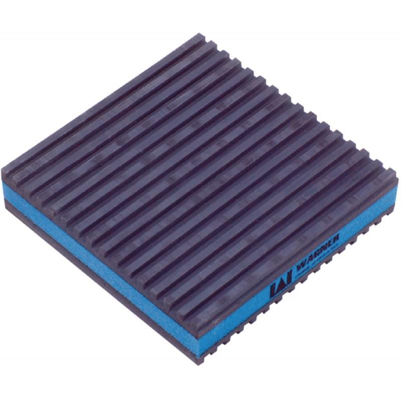 plaques anti vibratoires comparez les prix pour professionnels sur page 1. Black Bedroom Furniture Sets. Home Design Ideas