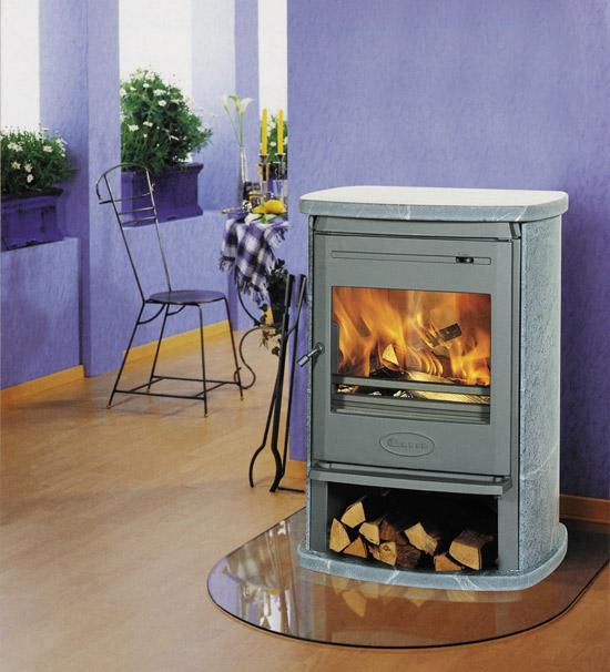 poele a bois en fonte dovre 360 cb. Black Bedroom Furniture Sets. Home Design Ideas