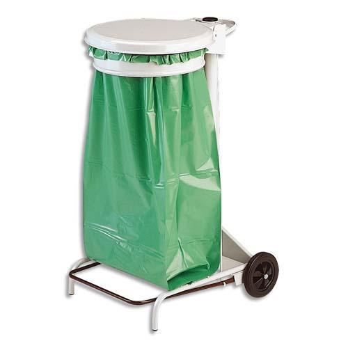 sac poubelle rossignol achat vente de sac poubelle rossignol comparez les prix sur hellopro fr. Black Bedroom Furniture Sets. Home Design Ideas