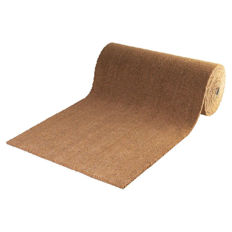 ROULEAU TAPIS COCO