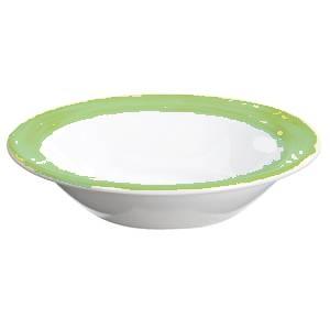 Assiettes tous les fournisseurs assiette creuse for Vaisselle jetable ikea