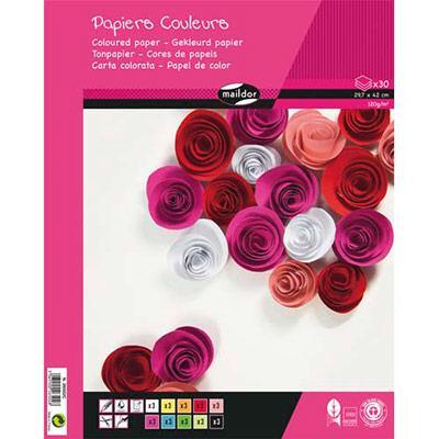 papier couleur 120g tous les fournisseurs de papier couleur 120g sont sur. Black Bedroom Furniture Sets. Home Design Ideas