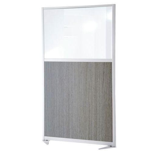 Cloison de bureau en verre tous les fournisseurs de cloison de bureau en ve - Panneau vitre cloison ...