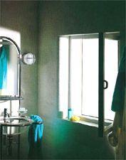 moustiquaires pour fenetres moustifix. Black Bedroom Furniture Sets. Home Design Ideas