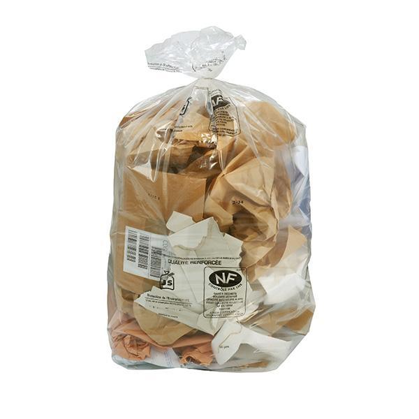 sac poubelle transparent tous les fournisseurs de sac poubelle transparent sont sur. Black Bedroom Furniture Sets. Home Design Ideas