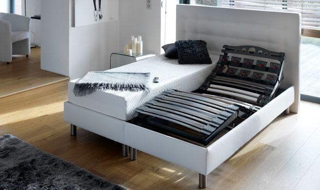 meubles du bois joly produits matelas. Black Bedroom Furniture Sets. Home Design Ideas
