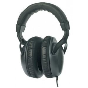 CASQUE STEREO PROFESSIONNEL - AH100 RONDSON