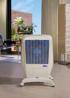 climatiseur mastercool convair. Black Bedroom Furniture Sets. Home Design Ideas