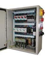 Conception d 39 armoires electriques - Cableur d armoire electrique ...