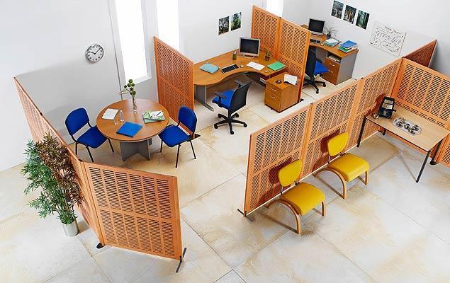 Construire en bois en guyane beauvais contrat courtier for Construire sa cuisine en 3d