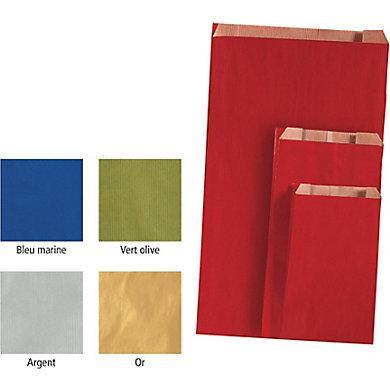 pochettes cadeaux comparez les prix pour professionnels sur page 1. Black Bedroom Furniture Sets. Home Design Ideas