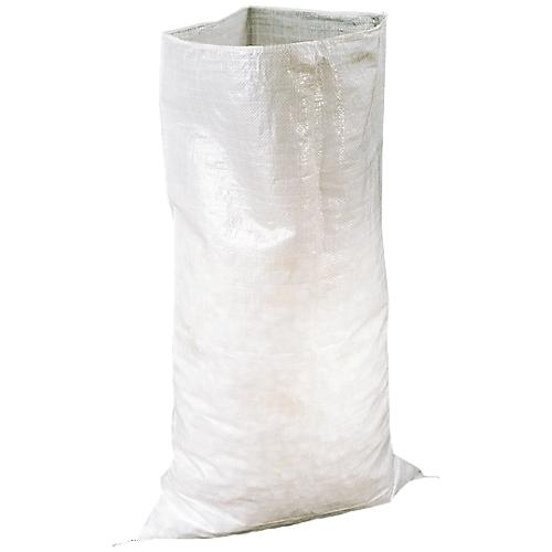 sacs plastiques taliaplast achat vente de sacs plastiques taliaplast comparez les prix sur. Black Bedroom Furniture Sets. Home Design Ideas