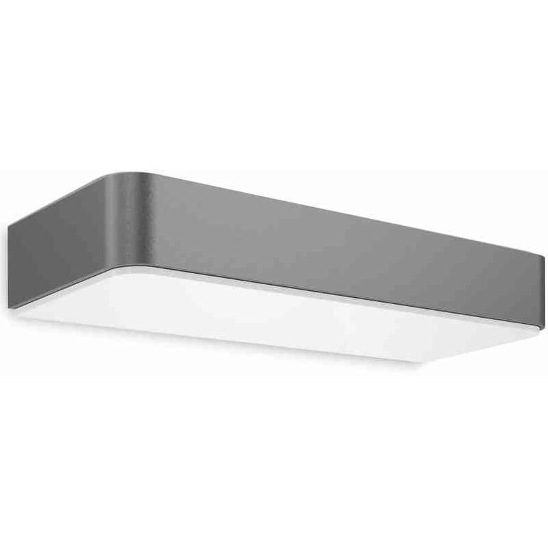 L Steinel Prix De Led Comparer S Les À Détecteur Xsolar Lampe Blanc CBerxdo