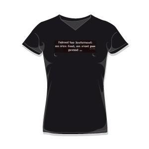 T-shirts, polos et debardeurs publicitaires - tous les fournisseurs ... e9d651af754c