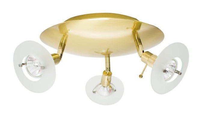 Applique et lampe murale xelux achat vente de applique et lampe
