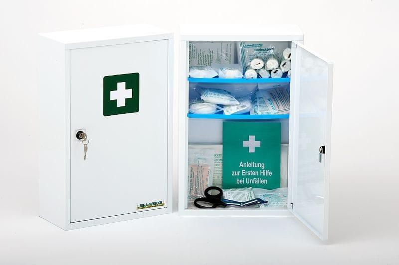 armoire pharmacie en m tal laqu comparer les prix de armoire pharmacie en m tal laqu sur. Black Bedroom Furniture Sets. Home Design Ideas