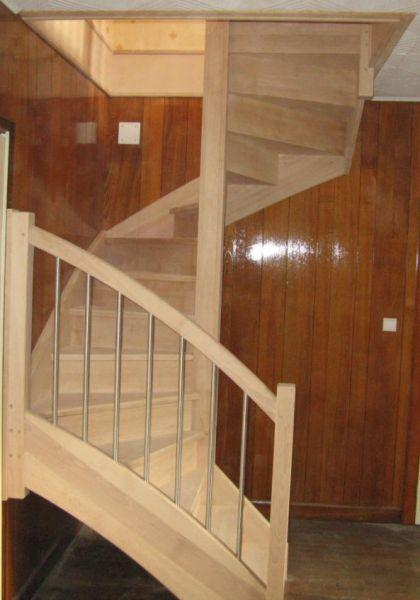 escaliers helicoidaux tous les fournisseurs escalier helicoidal bois escalier helicoidal. Black Bedroom Furniture Sets. Home Design Ideas