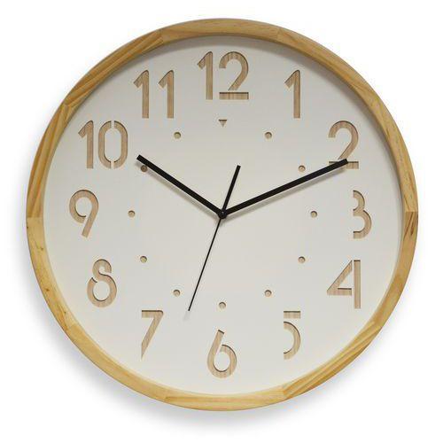 horloge ronde tous les fournisseurs de horloge ronde sont sur. Black Bedroom Furniture Sets. Home Design Ideas