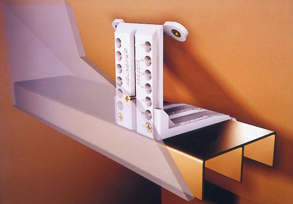 accessoires pour mobilier de cuisine tous les fournisseurs coulisse pour tiroir bouton de. Black Bedroom Furniture Sets. Home Design Ideas
