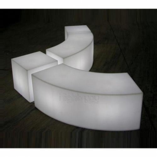 location de mobiliers evenementiels tous les fournisseurs location meuble evenementiel. Black Bedroom Furniture Sets. Home Design Ideas