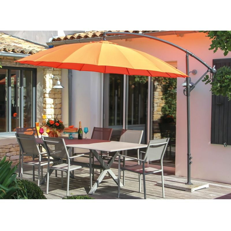 parasol violet tous les fournisseurs de parasol violet sont sur. Black Bedroom Furniture Sets. Home Design Ideas