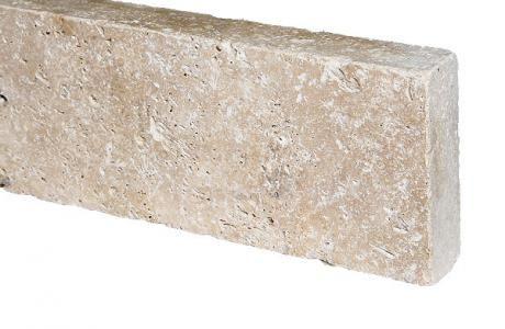 pierres de taille tous les fournisseurs bloc de taille pave terre cuite plaque gypse. Black Bedroom Furniture Sets. Home Design Ideas