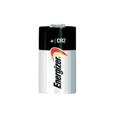 Pile cr2 lithium 3v 800 mah energizer lithium photo - Pile cr2 3v ...