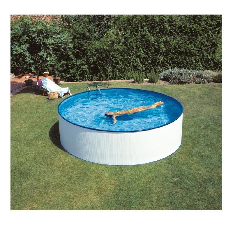 Piscines gr achat vente de piscines gr comparez for Gre piscine